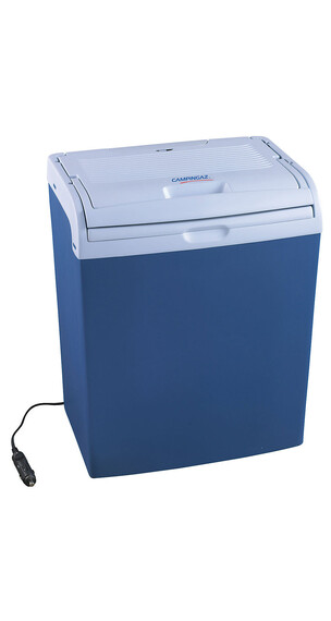 Campingaz Smart Cooler Electric - Hieleras - 20l gris/azul